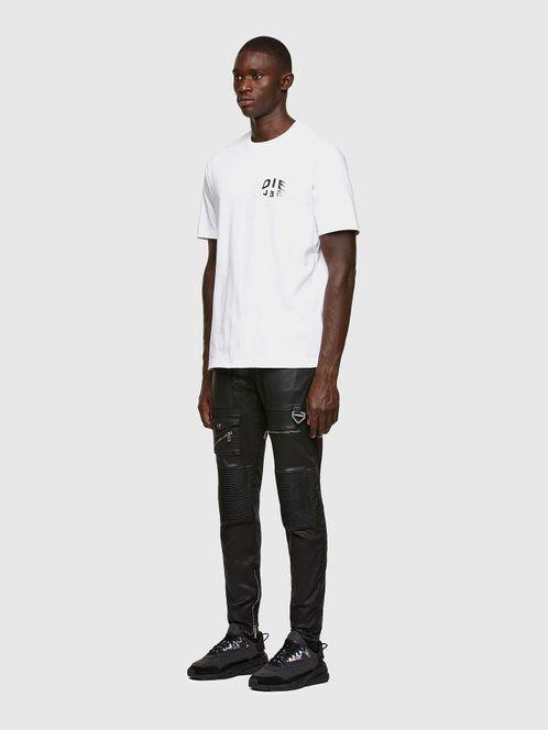 Camiseta--Para-Hombre-T-Just-Slits-A30-