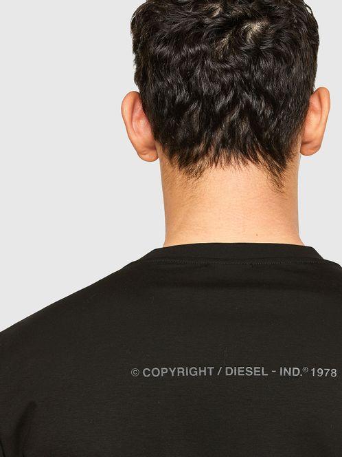 Camiseta--Para-Hombre-T-Just-A31-