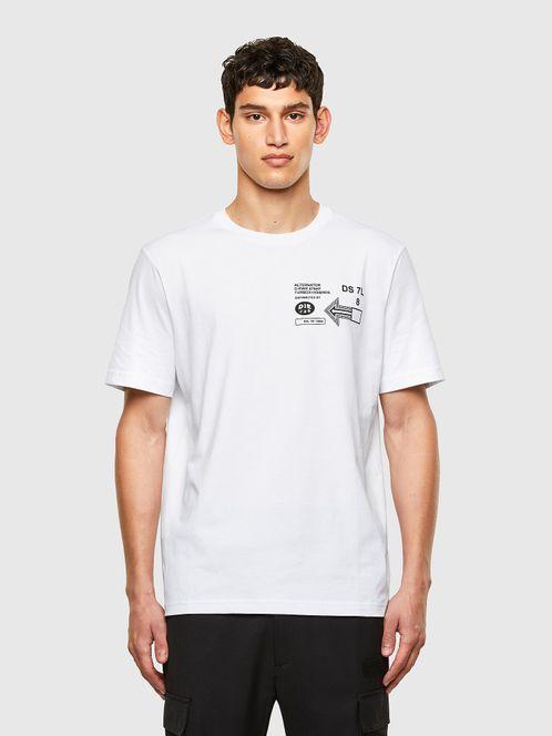 Camiseta--Para-Hombre-T-Just-A39-
