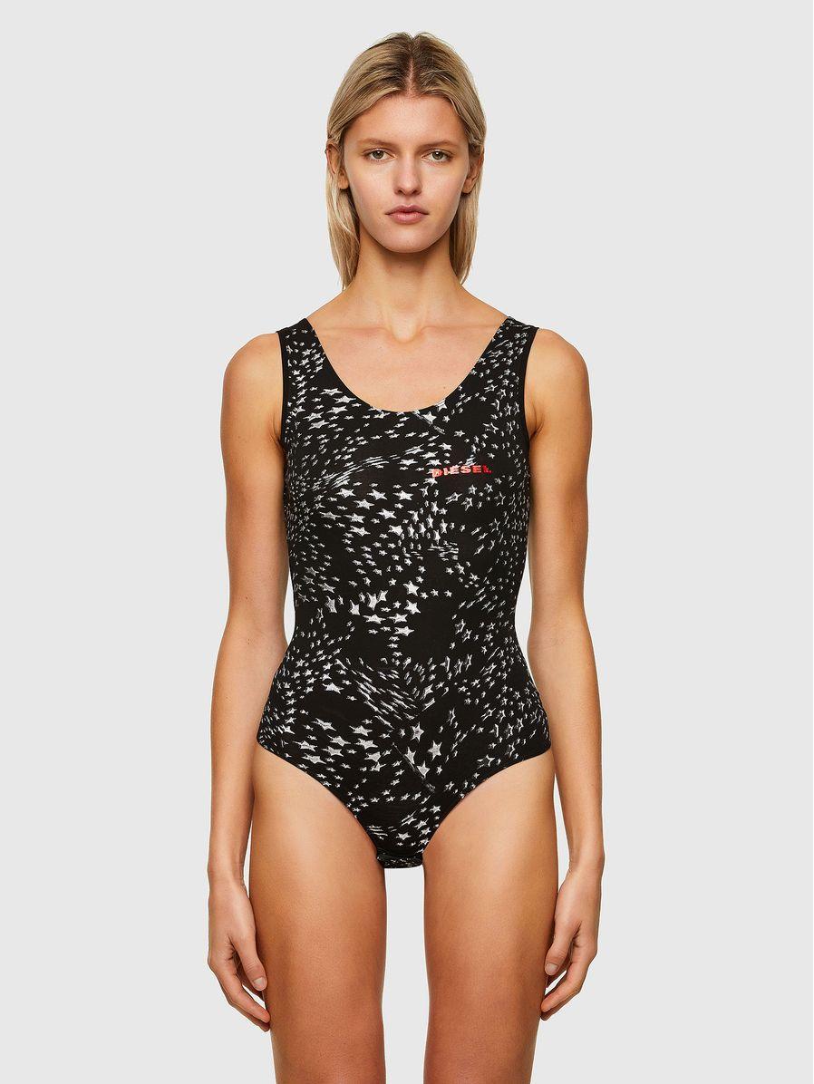 Body-Para-Mujer-Uftk-Body-
