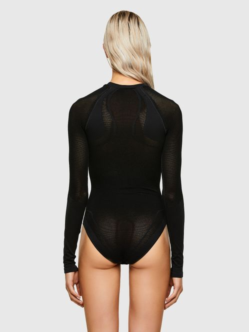 Body-Para-Mujer-Ufby-Body-Sml-
