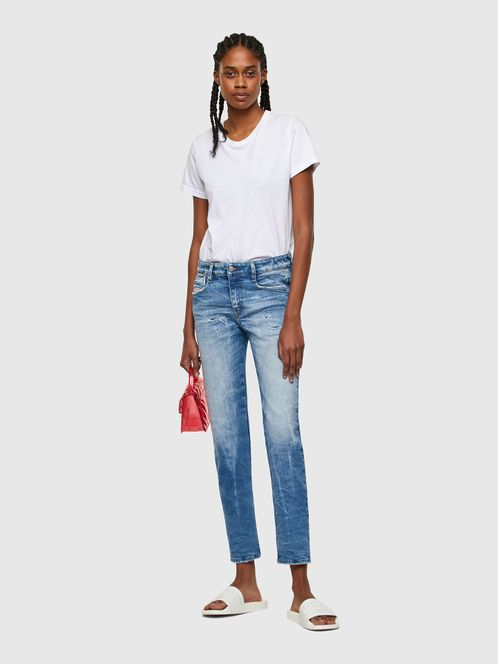 Jean-Stretch-Para-Mujer-D-Rifty-