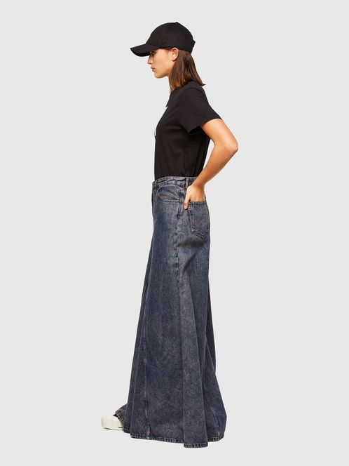 Jean-Stretch-Para-Mujer-D-Spritzz-Sp2-