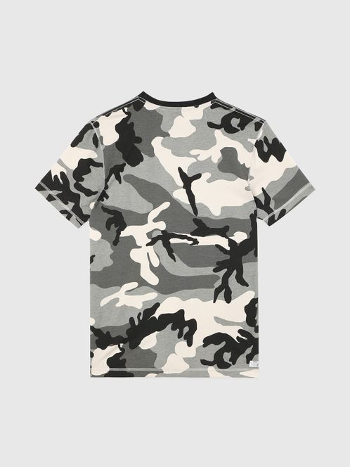 Camiseta-Para-Hombre-Umlt-Diegos-