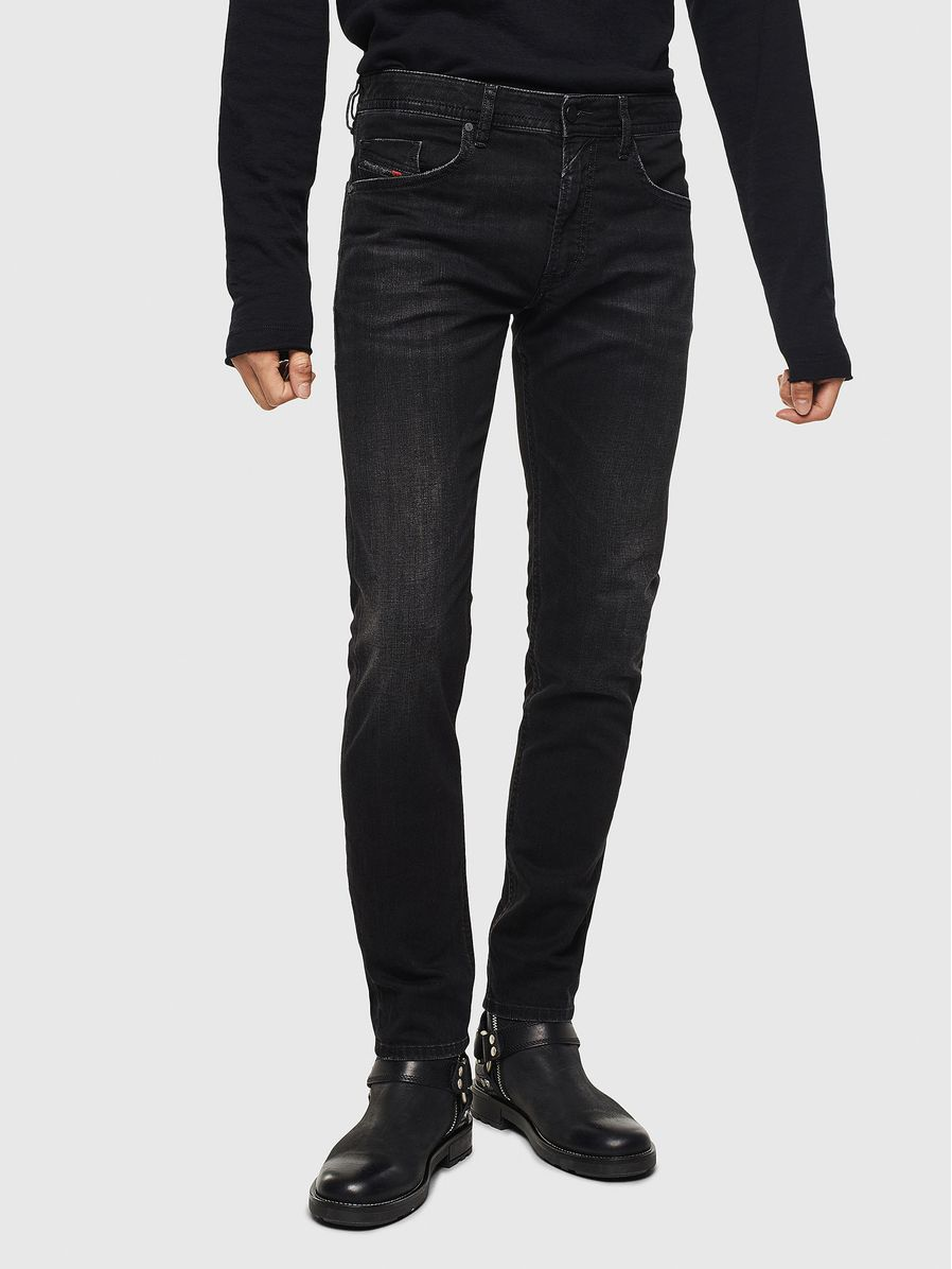 Jean-Stretch-Para-Hombre-Thommer-