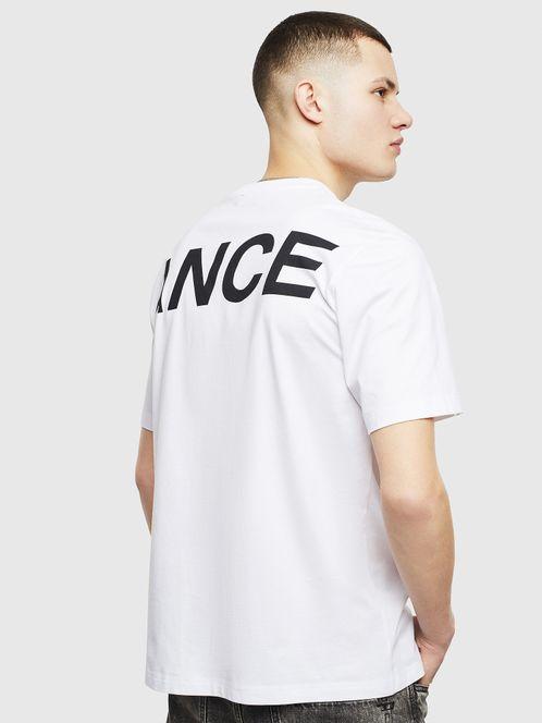 Camiseta--Para-Hombre-T-Just-T21-T-Shirt-