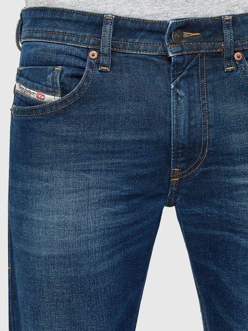 Jean-Rigido-Para-Hombre-Thommer-X-L.32-Trousers-