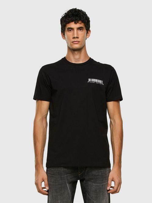 Camiseta--Para-Hombre-T-Diegos-X67-