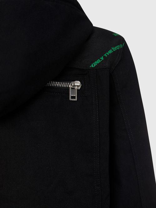 Chaqueta-Casual-Para-Hombre-D-Cosmic-Jacket-