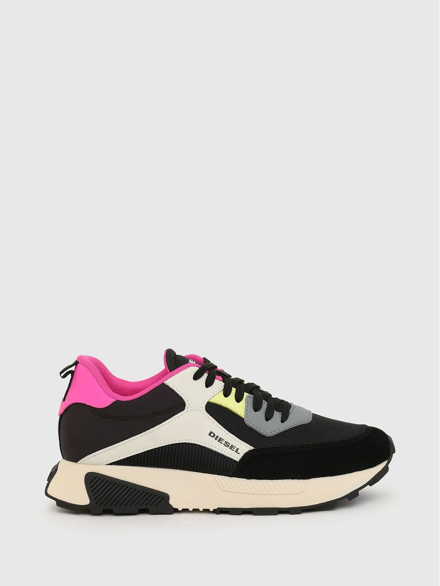 Tenis-Para-Mujers-Tyche-Low-Cut-W-