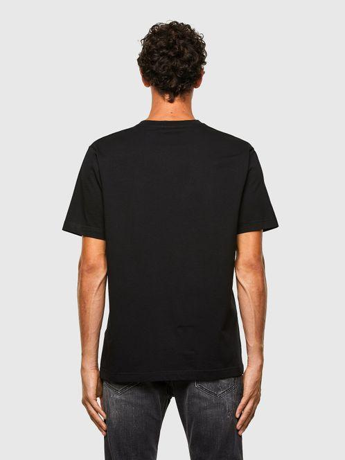 Camiseta--Para-Hombre-T-Just-N43-T-Shirt-