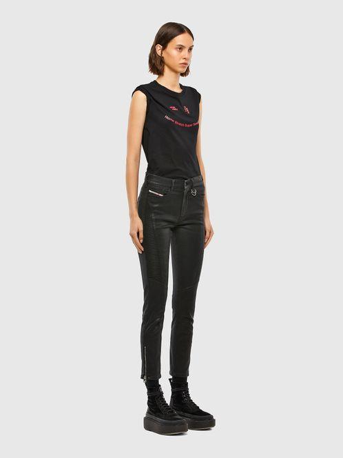 Camiseta--Para-Mujer-T-Sily-V21-