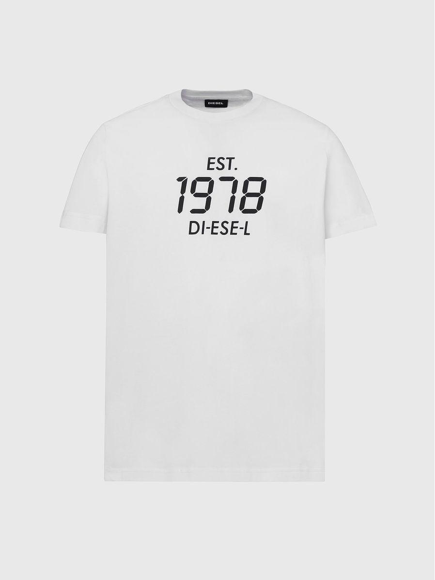 Camiseta--Para-Hombre-T-Diegos-X42-