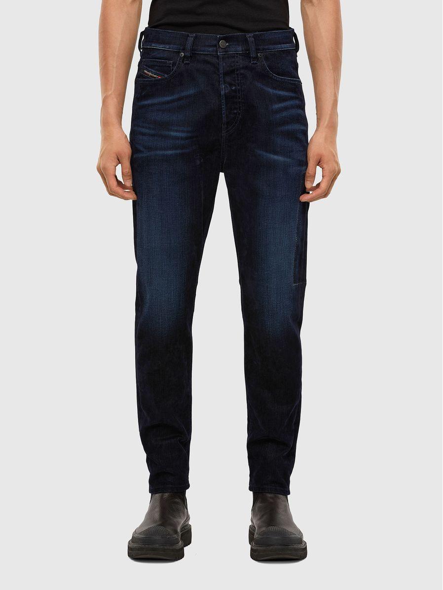 Jean-Rigido-Para-Hombre-D-Vider-Sp7-L.32-Trousers-