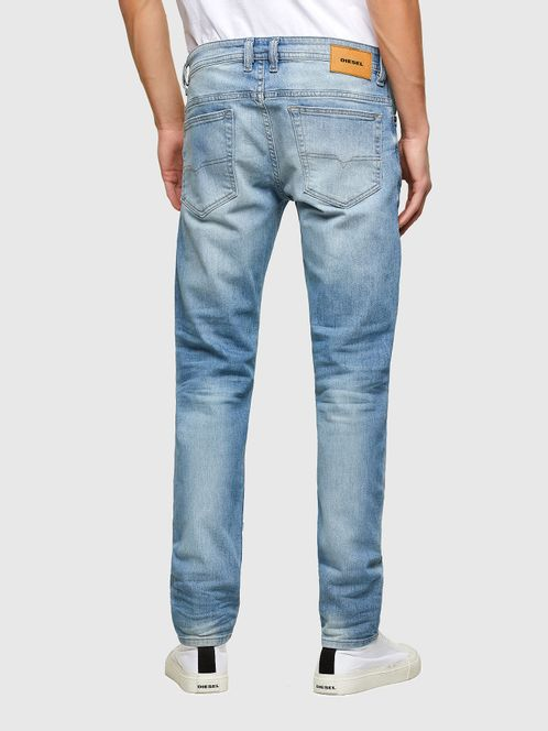 Jean-Stretch-Para-Hombre-Thommer-C-