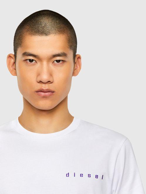 Camiseta--Para-Hombre-T-Just-N44-