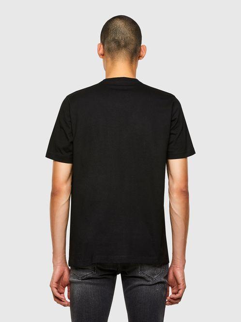 Camiseta--Para-Hombre-T-Just-N45-