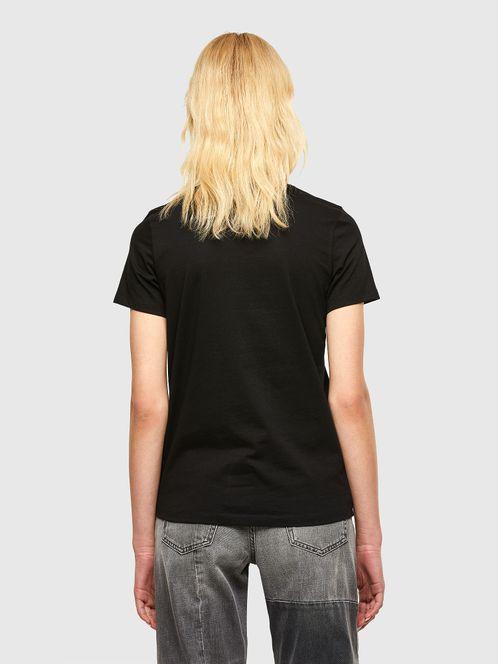 Camiseta--Para-Mujer-T-Sily-Wx-