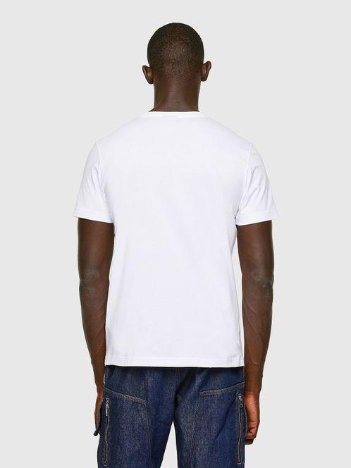 Camiseta--Para-Hombre-T-Diegos-K16-T-Shirt-