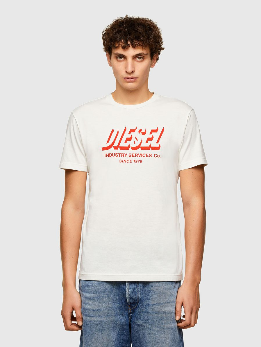 Camiseta--Para-Hombre-T-Diegos-A5-