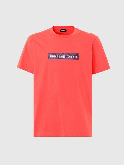 Camiseta--Para-Hombre-Bmowt-Just-B-