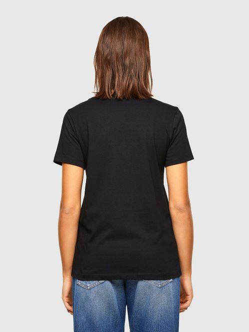Camiseta--Para-Mujer-T-Sily-K10-T-Shirt-