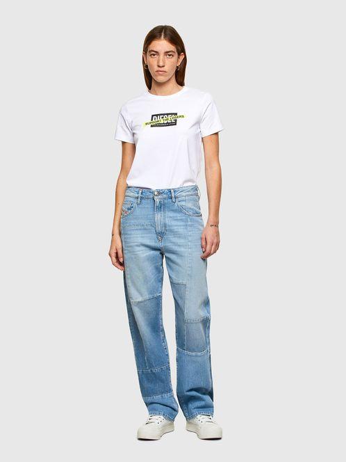 camiseta--para-mujert-sily-r9-
