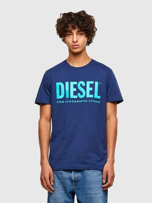 camiseta--para-hombre-t-diego-logo-