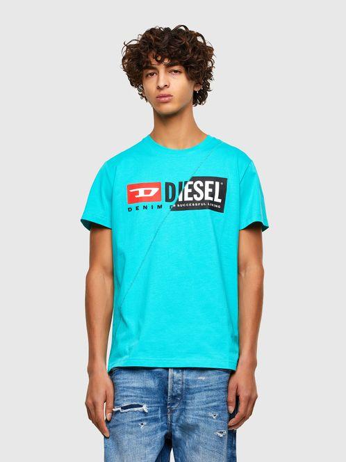 camiseta--para-hombre-t-diego-cuty-