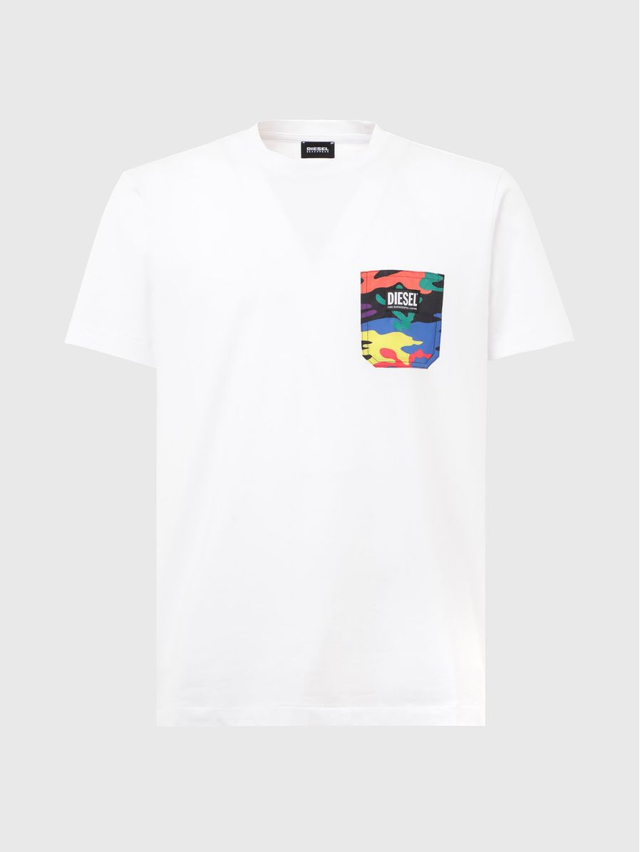 Camiseta--Para-Hombre-Bmowt-Diego-P-