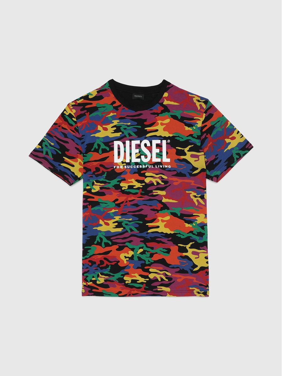 Camiseta--Para-Hombre-Bmowt-Diegos-Pr-