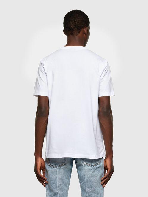 Camiseta--Para-Hombre-T-Just-Lab-
