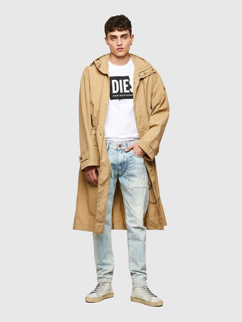 Camiseta--Para-Hombre-T-Diegos-Lab-