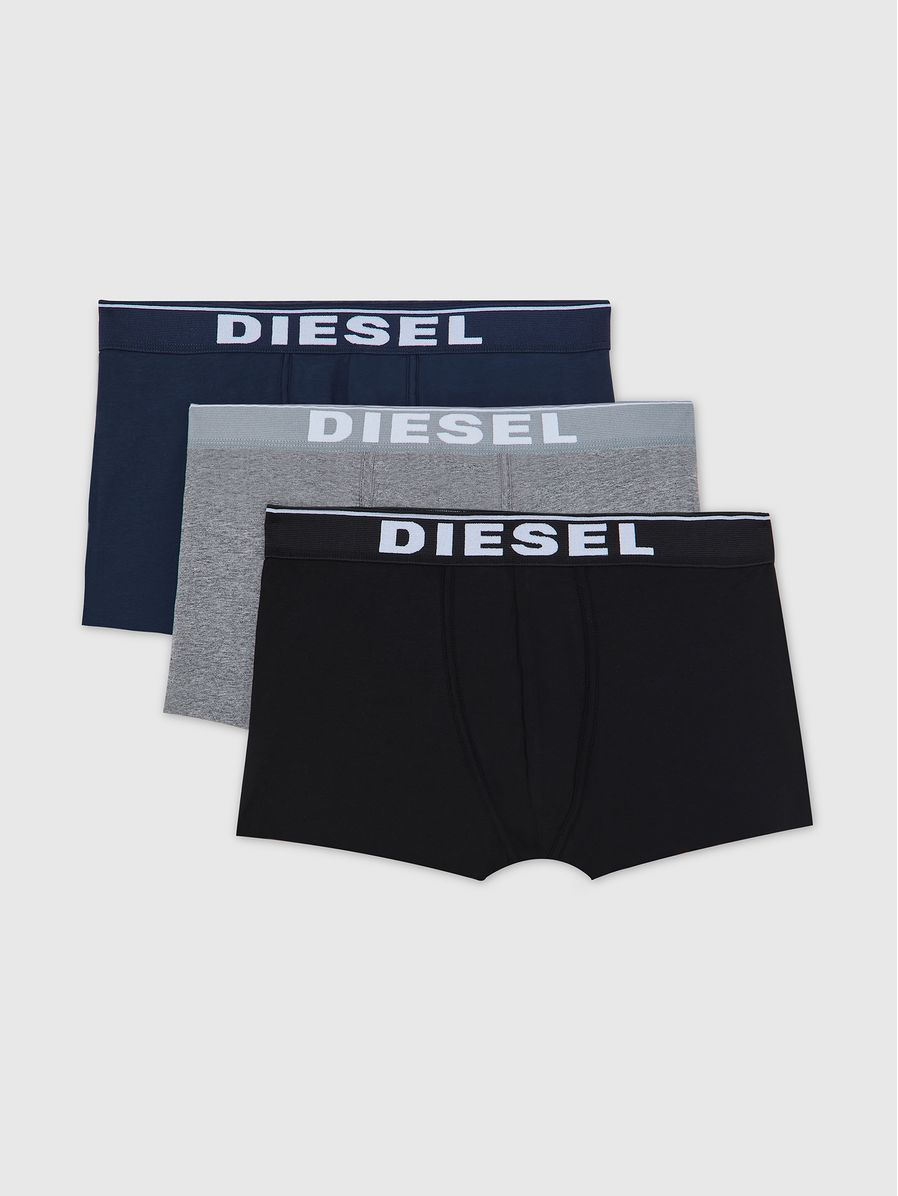 Boxer-Para-Hombre-Umbx-Damienthreepack-Diesel