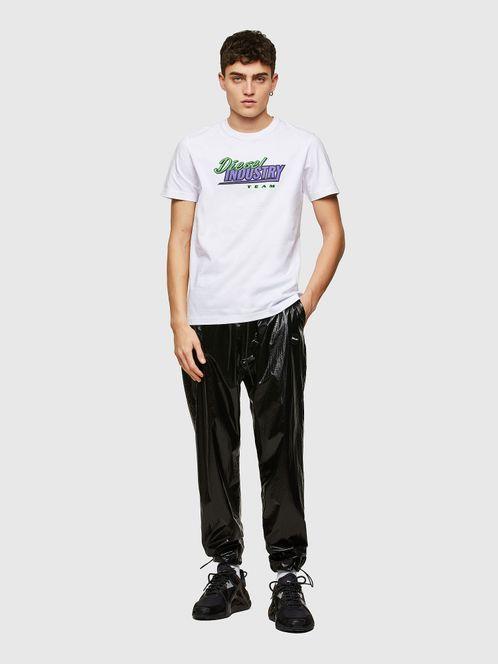 Camiseta-Para-Hombre-T-Diegos-K37-Diesel