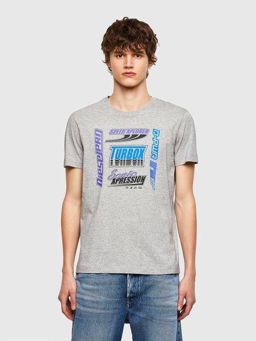 Camiseta-Para-Hombre-T-Diegos-K38-Dieselesel