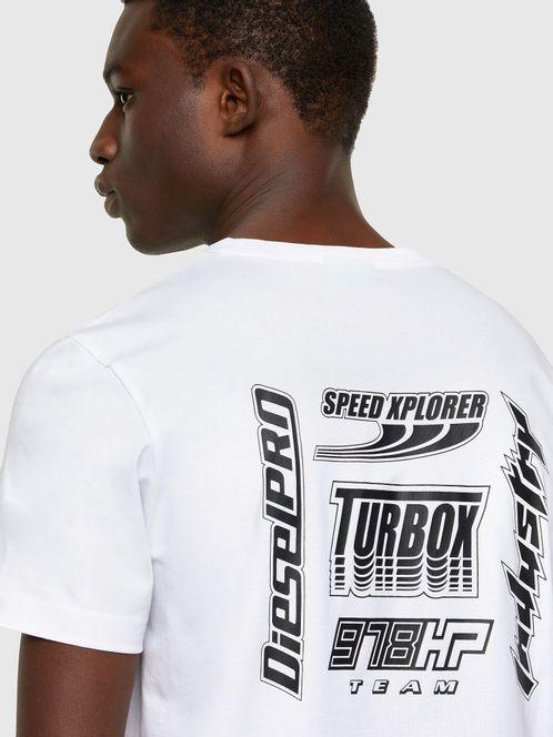 Camiseta-Para-Hombre-T-Diegos-K42-Diesel