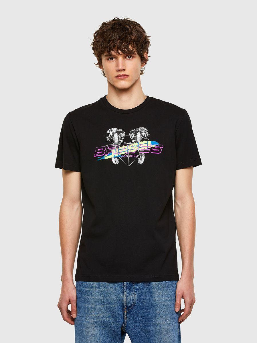 Camiseta-Para-Hombre-T-Diegos-E35-Diesel