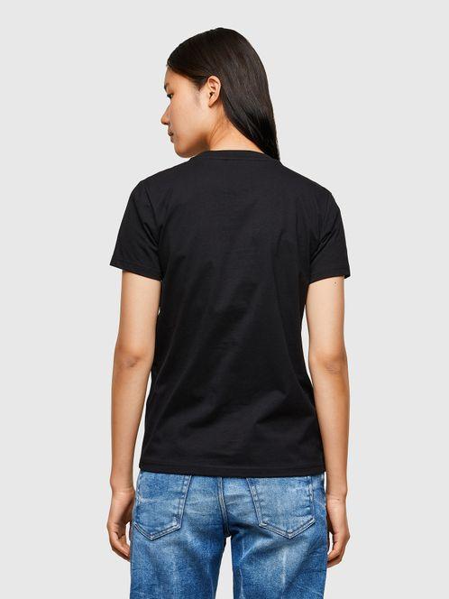 Camiseta-Para-Hombre-T-Sily-R4-Diesel