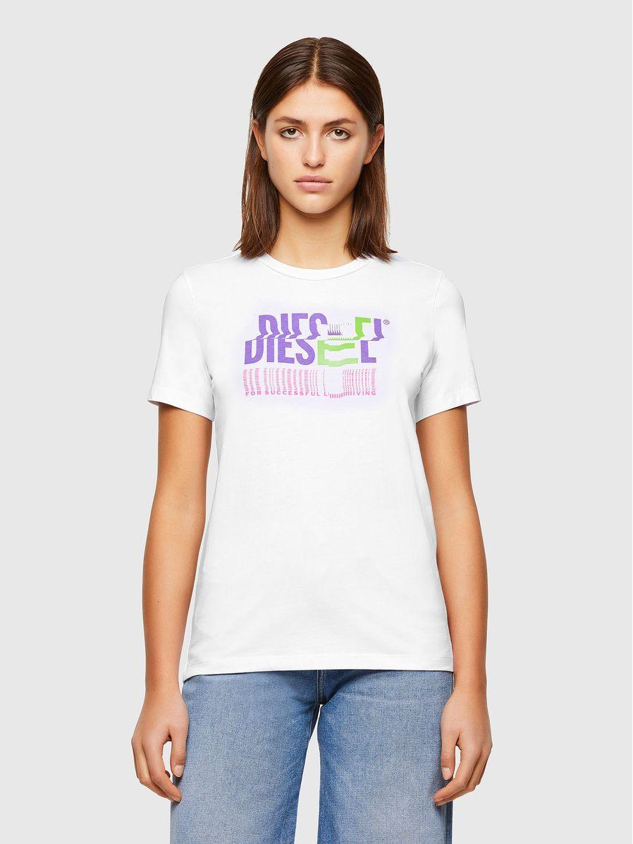 Camiseta-Para-Hombre-T-Sily-K6-Diesel