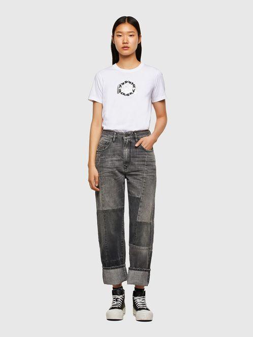 Camiseta-Para-Hombre-T-Sily-R5-Diesel