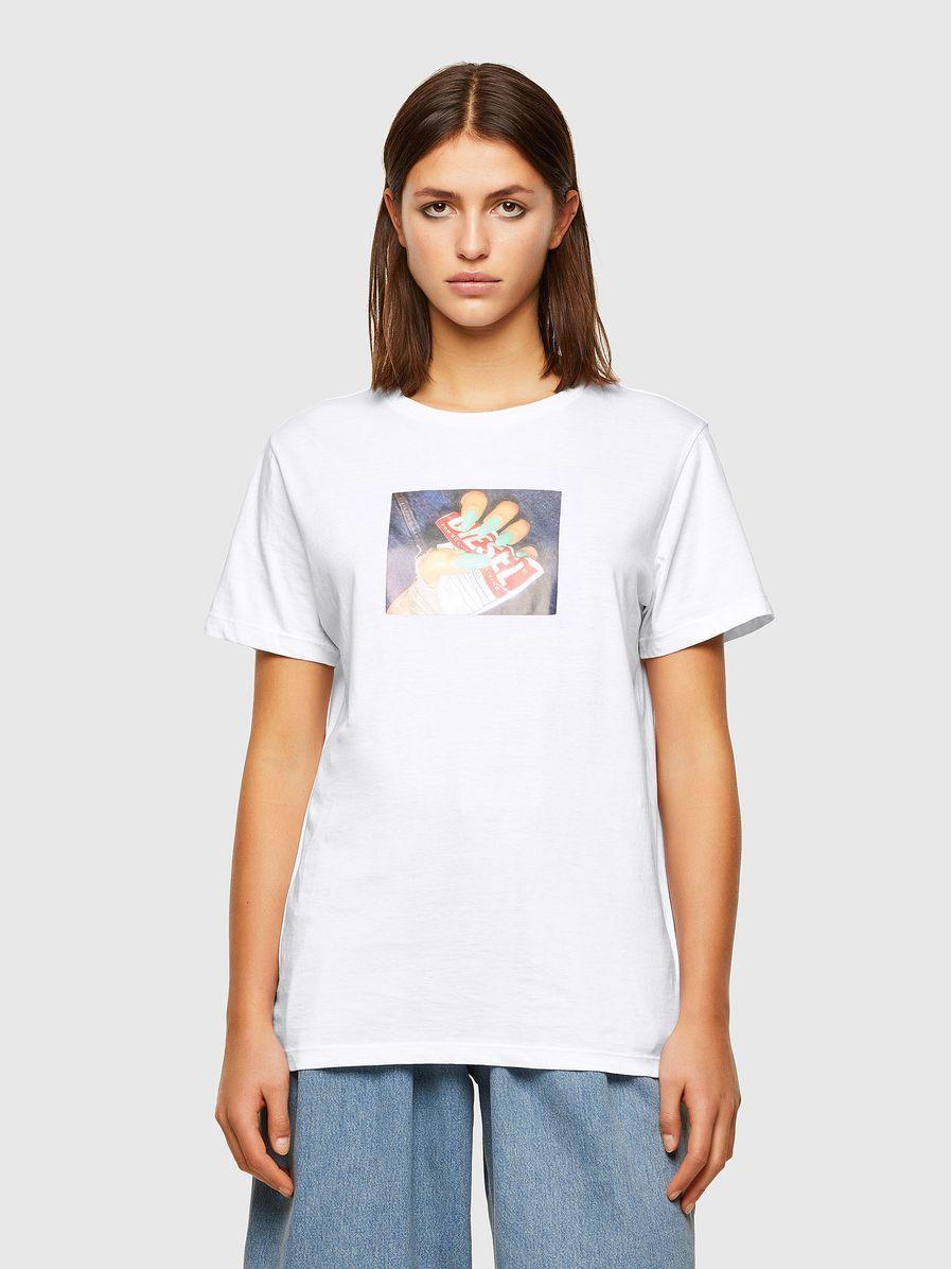 Camiseta-Para-Hombre-T-Daria-R3-Diesel