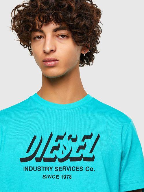 Camiseta-Para-Hombre-T-Diegos-A5-Diesel