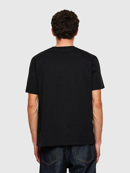 Camiseta-Para-Hombre-T-Just-A33-Diesel