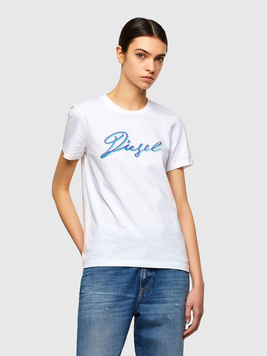 Camiseta-Para-Hombre-T-Sily-K10-T-Shirt-Diesel