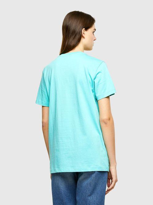 Camiseta-Para-Hombre-T-Daria-R2-T-Shirt-Diesel