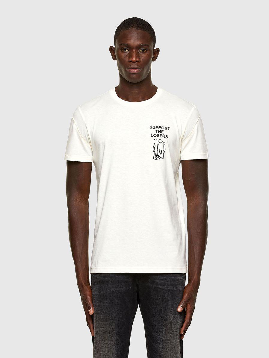 Camiseta-Para-Hombre-T-Dorymo-A1-Diesel