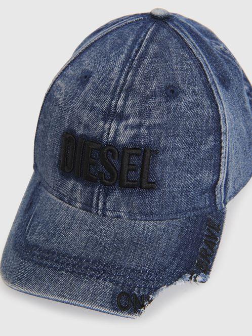 Gorro-Para-Hombre-D-Bety-Hat-Diesel