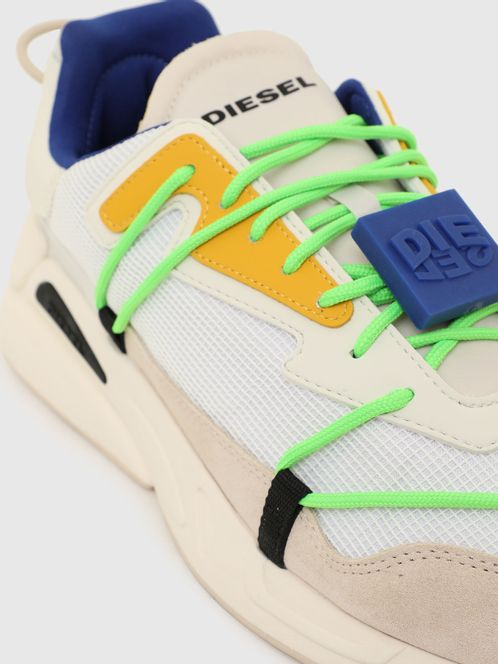 Tenis-Para-Hombre-S-Serendipity-Lace-Diesel