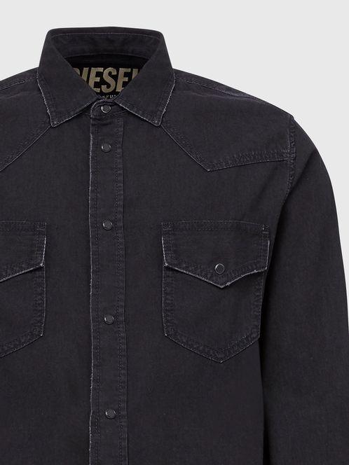 Camisa--Para-Hombre-D-East-P-